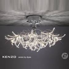 Ceiling Light For Sale Beautiful Ceiling Lights Sale Lighting Pinterest Ceiling