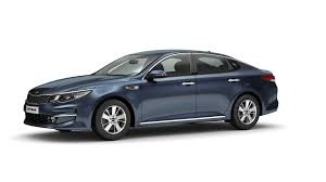 the all new kia optima kia motors europe