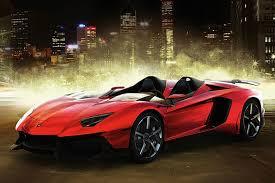 Lambo Truck Price Most Popular 2012 Lamborghini Aventador J