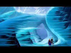 watch frozen movie watch frozen movie watch frozen