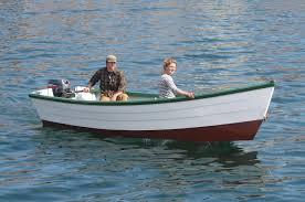 swscott dory plans free templates 14 ft dory boat plans