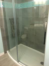 Home Hardware Design Centre Owen Sound by Owen Sound Transitional Bathroom U2014 Van Dolder U0027s Kitchen U0026 Bath