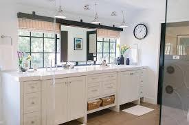 Dual Bathroom Vanity by Polished Nickel Bath Vanity Faucets Design Ideas