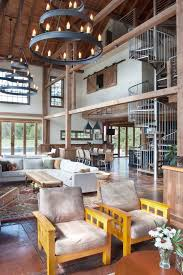 pole barn home interior pole barn home exterior rustic with interior and closet doors