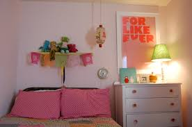 Teenage Bedroom Sets Cute Bedroom Furniture U003e Pierpointsprings Com