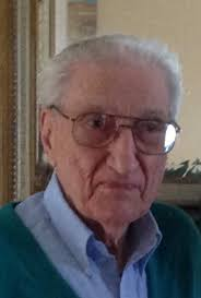 obituaries vertuccio u0026 smith funeral home