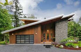 shed roof home plans collection shed roof home plans photos free home designs photos