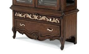 lighted curio cabinet oak solid oak lighted curio cabinet reviews fascinating ideas furniture