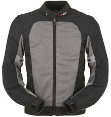 mens textile motorcycle jacket furygan men s clothing textile jackets london online store