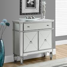accent tables sale mirrored nightstand ikea montserrat home design awesome