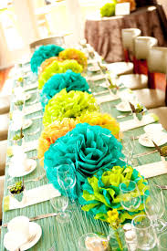 173 best baby shower images on pinterest shower ideas parties