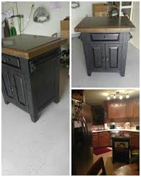kitchen island furniture kitchen island small furniture in ny