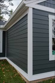 outdoor magnificent hardiplank siding dealers hardie
