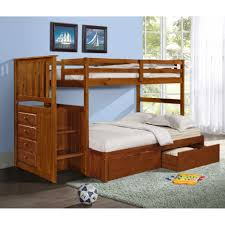 images about home bunk beds on pinterest bed loft and twin idolza