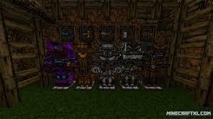 minecraft halloween download vondoomcraft resource pack download for minecraft 1 8