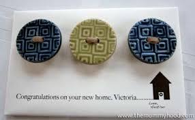 unique housewarming gift ideas marvellous design unique housewarming gift ideas fresh decoration