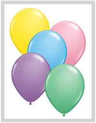 wars balloons delivery balloon store printed balloons custom and mylar balloons same