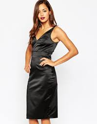hot new years dresses 17 best ideas about new years dress on hot dress
