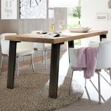 Dunkler Esszimmertisch Tische Von Homedreams Günstig Online Kaufen Bei Möbel U0026 Garten