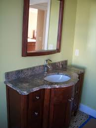 R2 Bathroom Furniture by Custom Kitchens By Chuck Kitchen Bathroom Countertop Cabinets