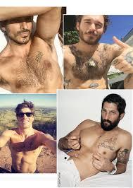 the best model tattoos vogue