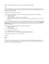 email dennis jarecke