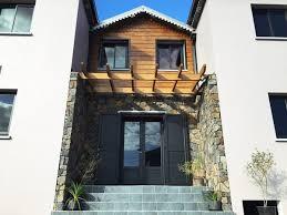 chambre d hote cilaos 974 chambres d hotes cilaos la villa kazuera