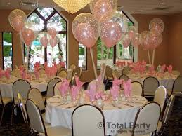 Decorations For Sweet 16 Portfolio Sweet Sixteens Total Party Llc