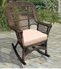 Outdoor Furniture Burlington Vt - homeport online homeport online burlington vermont source for