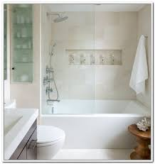 Small Bathroom Designs With Shower And Tub Bathroom Photos Shower Tub Washer Restroom Lowes Modern Storage