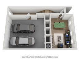 university florida student floor plans gainesville ridge four bedroom student apartments for rent gainesville