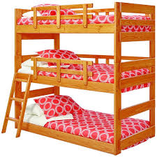 Best  Bunk Beds Canada Ideas On Pinterest Baby Camping Gear - Wood bunk beds canada