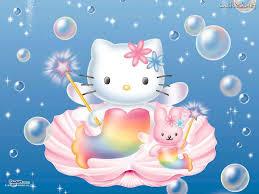 kitty en francais kitty kitty paradise