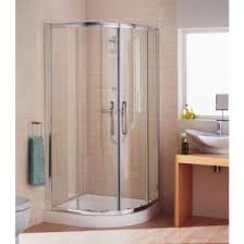 900mm Shower Door Lakes 900mm Shower Enclosure Lakes Shower Enclosures Lkr900