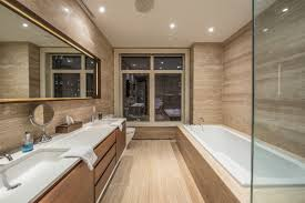 Madonna Inn Bathroom Pictures by Yorkville Report Matt Smith Real Estate Mba Luxury Real