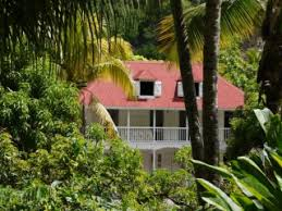chambres d hotes guadeloupe location chambre d hôtes guadeloupe chambre d hôtes de particulier