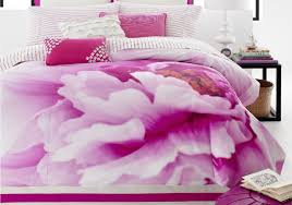 Pink Camo Crib Bedding Set by Bedding Set Dusty Pink Bedding Set With Floral And Ruffle
