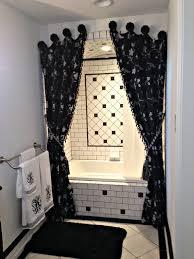 bathroom shower curtain ideas shower curtain ideas endless motifs of shower curtain ideas