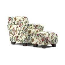Shoe Chair Canada Accent Chairs Living Room Chairs Shop The Best Deals For Nov
