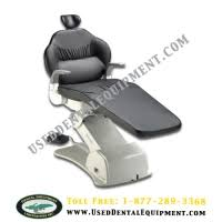 Belmont Dental Chairs Prices Dental Patient Chairs