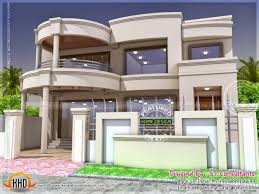Delightful Captivating Small House Designs In India 46 For Simple
