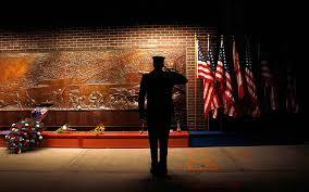 9 11 Memorial Lights The World Observes The 10 Year Anniversary Of Sept 11 Framework