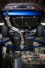 nissan hakotora 700 best nissan images on pinterest nissan cars and jdm cars