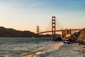 beautiful cities in usa 10 most beautiful cities of usa