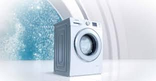 best samsung washing machine samsung top 10 washing machines