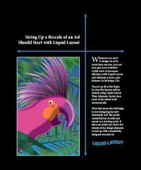 cs6 design 30 useful adobe indesign tutorials to learn in 2013