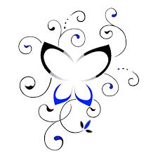 butterfly design designs butterfly design