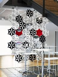 Nexxt By Linea Sotto Room Divider Diy Room Divider Ideas Are Flawless Approach To Amplify A Little