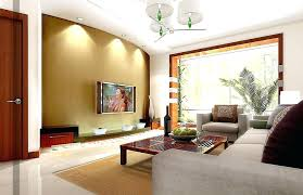 interior home decoration house decoration and design design principles and elements house