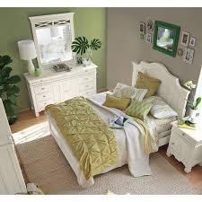 american signature furniture bedroom sets was today hanover queen